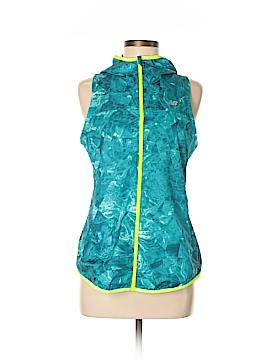 New Balance Vest Size M