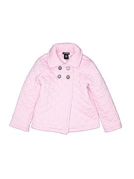 CALVIN KLEIN JEANS Coat Size 5