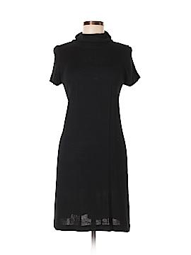 Sangria Casual Dress Size M (Petite)
