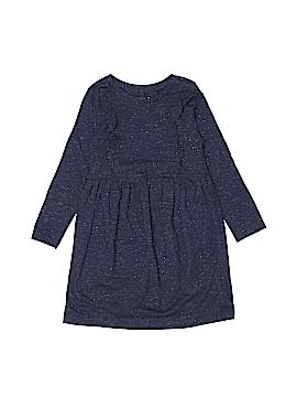Primark Essentials Dress Size 5 - 6