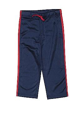 Cuddle Bear Active Pants Size 24 mo