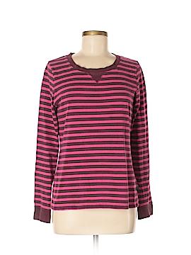 Patagonia Long Sleeve T-Shirt Size M