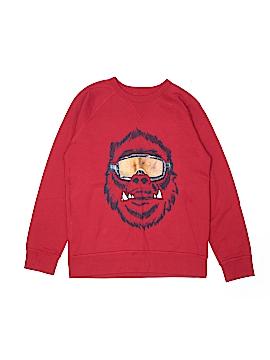 Gap Kids Sweatshirt Size 14 - 16