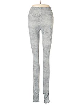 Joe's Jeans Leggings Size XS