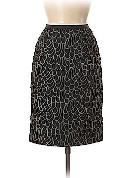 Hilton Hollis Casual Skirt Size 4