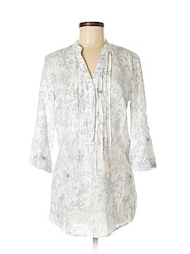 Malvin 3/4 Sleeve Blouse Size S
