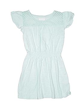 Basic Editions Dress Size M (Kids)