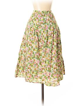 Mountain Lake Casual Skirt Size 6