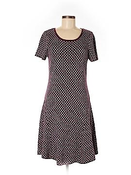 CeCe by Cynthia Steffe Casual Dress Size M