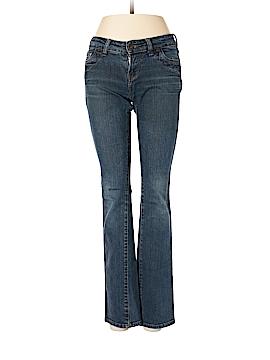 Delia's Jeans Size 1 - 2
