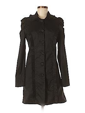 Lapis Jacket Size M