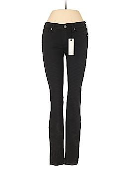 Dakota Collective Jeans 24 Waist