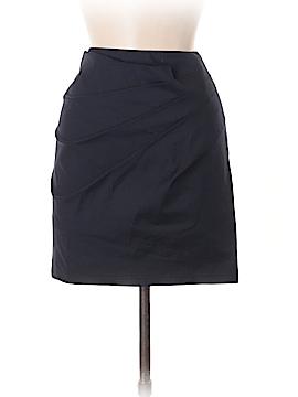 Donna Karan Collection Casual Skirt Size 6