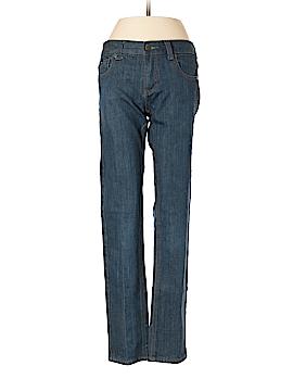 RVCA Jeans 27 Waist