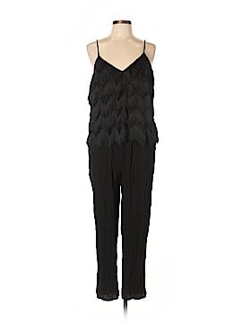 Ella Moss Jumpsuit Size L