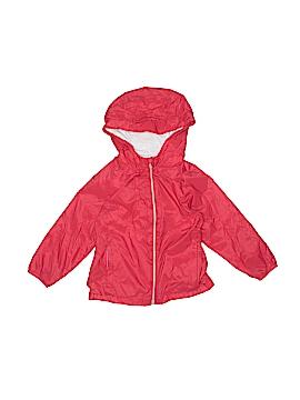 Zara Baby Jacket Size 2T