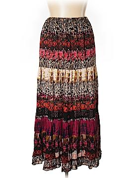 Forbidden Casual Skirt Size XL