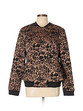 Trouve Jacket Size XL