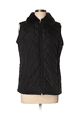 Debbie Morgan Vest Size M