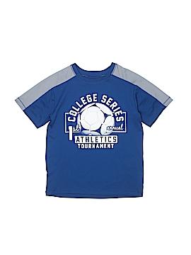 The Children's Place Active T-Shirt Size 7 - 8