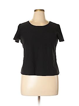 Element Short Sleeve T-Shirt Size XL