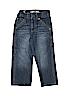 Cherokee Boys Jeans Size 3T