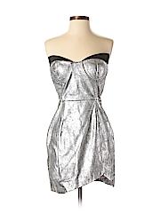 One Teaspoon Women Cocktail Dress Size XXS