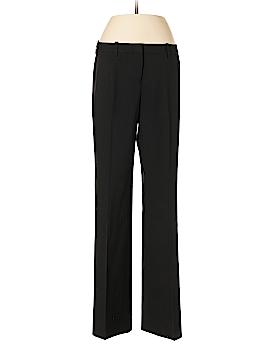 Halogen Dress Pants Size 0