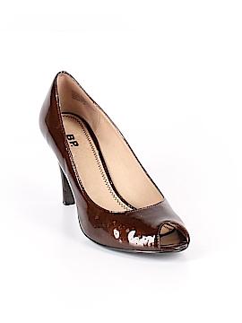 BP. Heels Size 8
