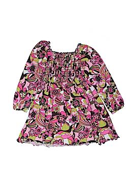 Girl Friends by Anita G Dress Size 6X