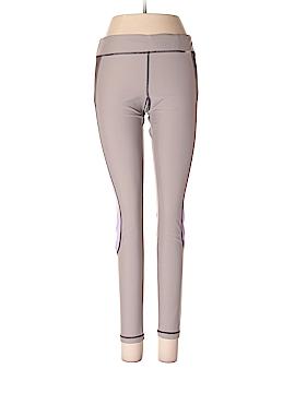 VPL Active Pants Size M