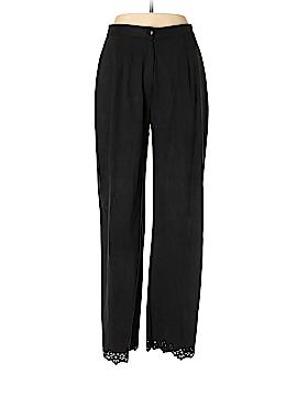 Appraisal Casual Pants Size L