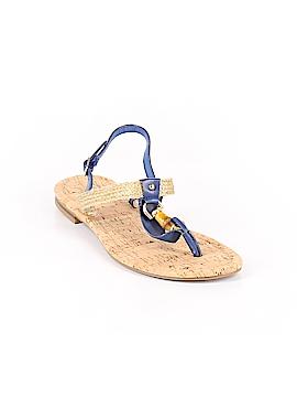 Dana Buchman Sandals Size 9 - 10