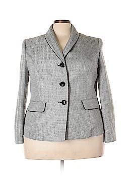Le Suit Separates Blazer Size 18 (Plus)