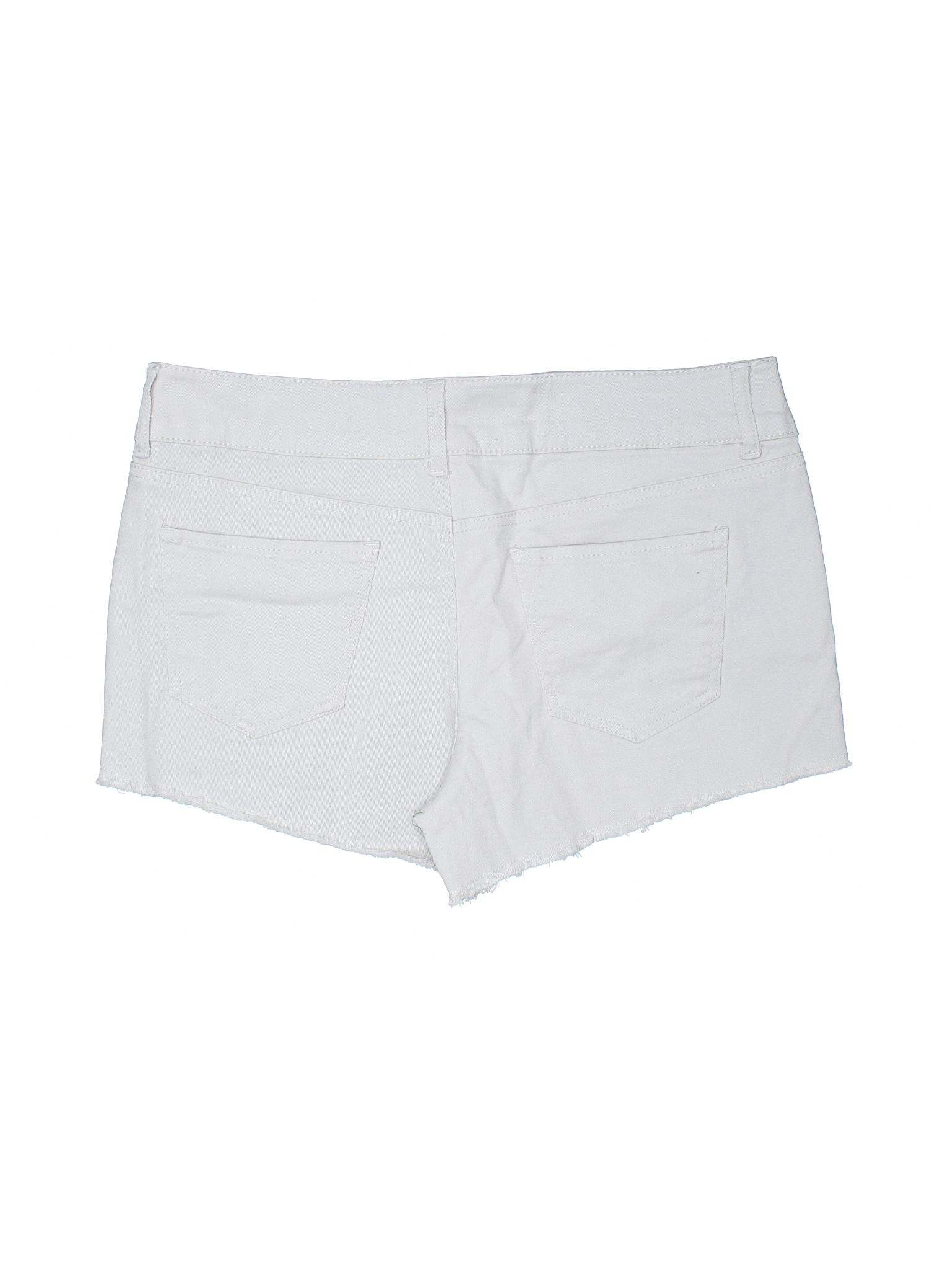 Boutique Boutique Refuge Denim Denim Refuge Boutique Denim Shorts Shorts Shorts Refuge Denim Boutique Shorts Refuge qwCgvAg