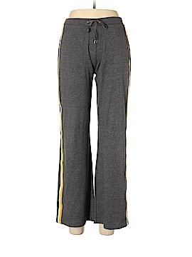 G.W. Sport Active Pants Size L