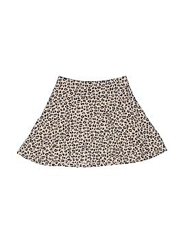 Lands' End Skirt Size 6X - 7