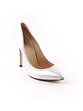 IRO Heels Size 38 (EU)