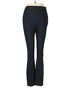 Neuw Jeans Size 9