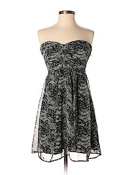 Paraella Casual Dress Size S
