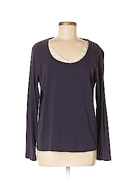 Glint Pullover Sweater Size XL