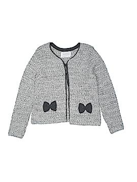 Zara Knitwear Cardigan Size 9 - 10