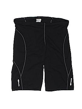 Sugoi Athletic Shorts Size 34 (EU)