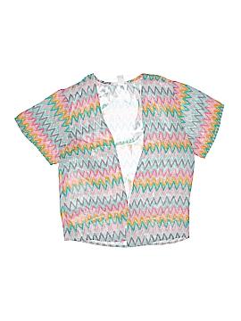 Self Esteem Kimono Size L (Kids)