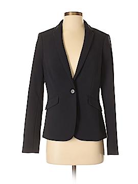 LTD Blazer Size 4