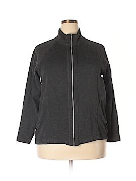 KIRKLAND Signature Jacket Size XXL