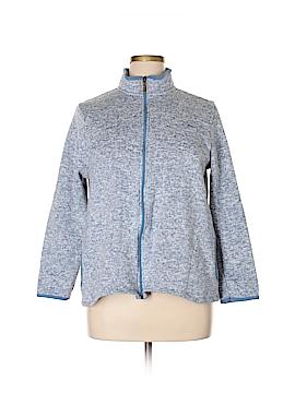 Stan Herman Jacket Size XL