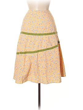 Mix Nouveau Casual Skirt Size 8