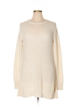 Marla Wynne Pullover Sweater Size XL