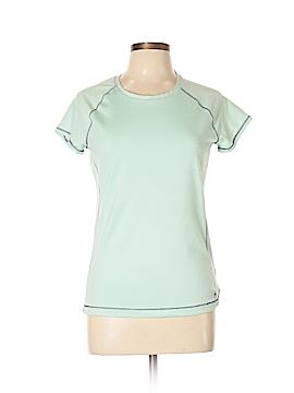 Alo Active T-Shirt Size L